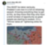 Screen Shot 2019-07-12 at 5.14.13 PM.png