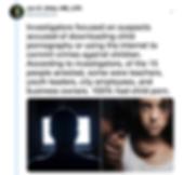 Screen Shot 2019-06-07 at 9.58.32 PM.png