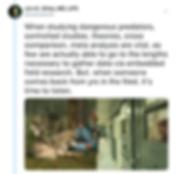 Screen Shot 2019-02-15 at 5.09.26 PM.png