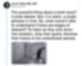 Screen Shot 2019-06-12 at 3.58.09 PM.png