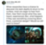 Screen Shot 2019-02-15 at 4.00.38 PM.png