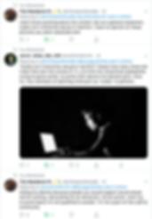 Screen Shot 2019-09-20 at 8.34.05 PM.png