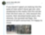Screen Shot 2019-02-25 at 6.57.55 PM.png