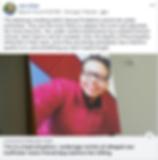 Screen Shot 2019-03-19 at 2.16.34 AM.png