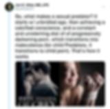 Screen Shot 2019-06-28 at 10.56.32 PM.pn