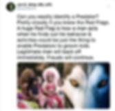 Screen Shot 2019-07-12 at 4.18.18 PM.png