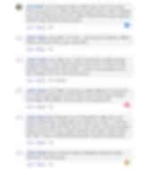 Screen Shot 2019-01-31 at 2.52.42 PM.png