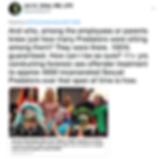 Screen Shot 2019-07-09 at 8.15.12 PM.png