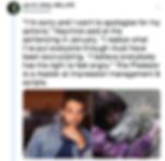 Screen Shot 2018-12-14 at 3.09.17 PM.png