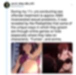 Screen Shot 2019-03-21 at 11.12.13 PM.pn