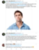 Screen Shot 2019-06-08 at 5.08.15 PM.png
