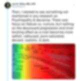 Screen Shot 2019-03-11 at 1.14.29 AM.png
