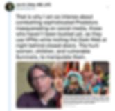 Screen Shot 2019-06-28 at 9.26.59 PM.png