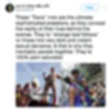 Screen Shot 2019-01-04 at 1.10.29 PM.png
