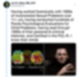 Screen Shot 2019-06-25 at 1.48.24 PM.png