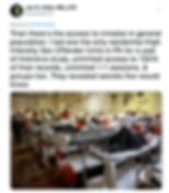 Screen Shot 2019-07-09 at 8.34.03 PM.png