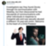 Screen Shot 2019-04-04 at 8.39.11 PM.png