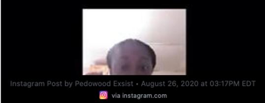 Screen Shot 2020-08-26 at 10.44.30 PM.pn