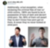 Screen Shot 2019-05-21 at 8.40.40 PM.png