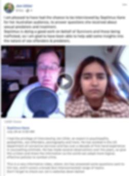 Screen Shot 2020-07-26 at 1.46.57 AM.png