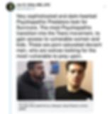 Screen Shot 2019-03-19 at 1.41.28 AM.png