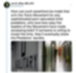 Screen Shot 2019-06-07 at 9.16.49 PM.png