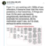 Screen Shot 2019-04-01 at 9.02.57 PM.png