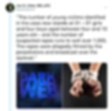 Screen Shot 2019-02-23 at 8.46.58 PM.png