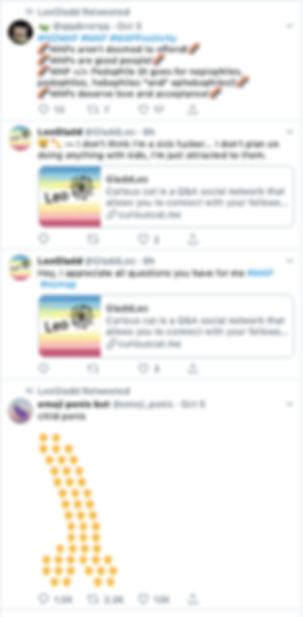 Screen Shot 2019-10-06 at 8.10.15 PM.png