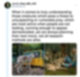 Screen Shot 2019-03-31 at 11.09.05 PM.pn