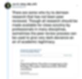 Screen Shot 2019-06-29 at 8.21.10 PM.png