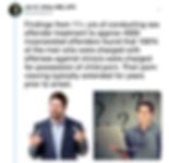 Screen Shot 2019-06-23 at 7.55.07 PM.png