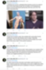 Screen Shot 2019-06-12 at 5.04.05 PM.png