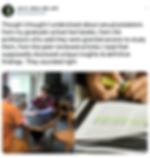 Screen Shot 2019-07-22 at 8.19.53 PM.png