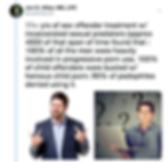 Screen Shot 2019-07-04 at 12.57.58 PM.pn