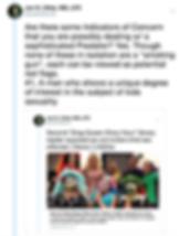 Screen Shot 2019-05-21 at 9.06.29 PM.png