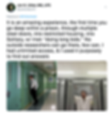 Screen Shot 2019-07-09 at 8.32.24 PM.png