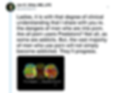Screen Shot 2019-06-28 at 9.40.06 PM.png