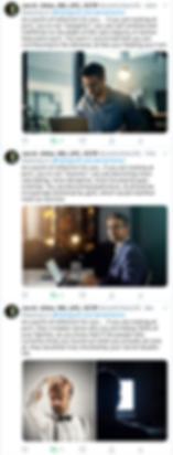 Screen Shot 2019-12-11 at 11.30.23 PM.pn