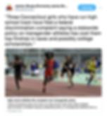 Screen Shot 2019-06-19 at 10.03.49 AM.pn