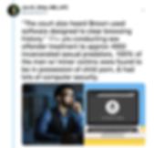 Screen Shot 2019-06-02 at 9.12.18 PM.png
