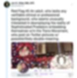 Screen Shot 2019-06-12 at 1.14.24 PM.png
