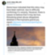 Screen Shot 2019-01-10 at 3.23.33 PM.png