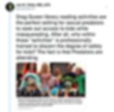 Screen Shot 2019-07-12 at 4.07.16 PM.png