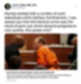 Screen Shot 2019-03-27 at 6.24.34 PM.png