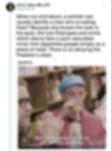Screen Shot 2019-06-07 at 5.10.28 PM.png