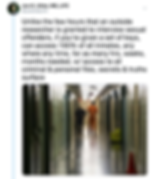 Screen Shot 2019-07-08 at 10.57.19 PM.pn