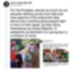Screen Shot 2019-06-14 at 9.00.32 PM.png