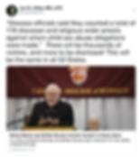 Screen Shot 2018-11-06 at 5.57.26 PM.png