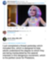 Screen Shot 2019-06-22 at 1.42.37 PM.png